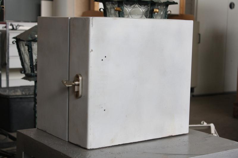 xxl verkauf freiburg s dbaden verwertungen versteigerungen labor und medizintechnik. Black Bedroom Furniture Sets. Home Design Ideas