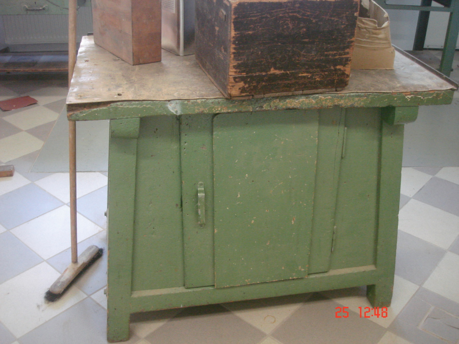 xxl verkauf freiburg s dbaden verwertungen versteigerungen handwerk. Black Bedroom Furniture Sets. Home Design Ideas