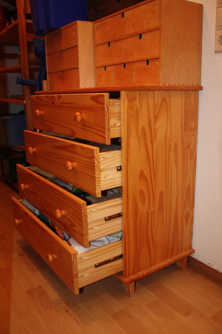 xxl verkauf freiburg s dbaden verwertungen versteigerungen schlafzimmer. Black Bedroom Furniture Sets. Home Design Ideas