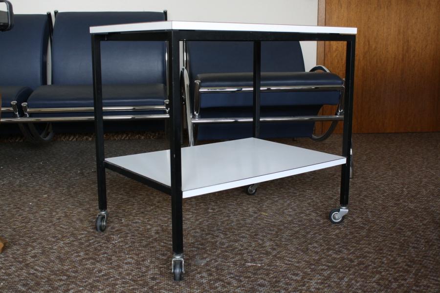 xxl verkauf freiburg s dbaden verwertungen versteigerungen m bel. Black Bedroom Furniture Sets. Home Design Ideas