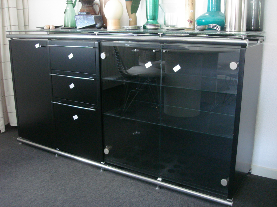 xxl verkauf freiburg s dbaden verwertungen. Black Bedroom Furniture Sets. Home Design Ideas